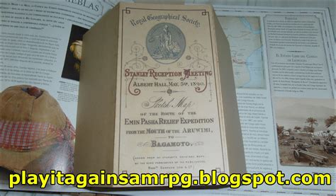 libro the exploration treasury rgs play it again sam documentaci 243 n los exploradores y sus descubrimientos de beau riffenburgh