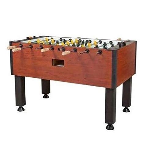 new tornado foosball tables arcade room guys