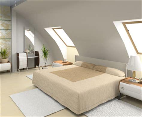 Decorating Half Bathroom Ideas loft conversion designs builds bristol bristol amp bath