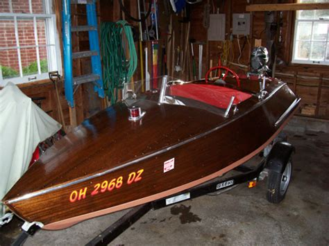 willis boat works
