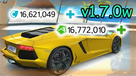 asphalt nitro v1 7 1a mod apk unlimited token credit update aplikasi digital asphalt nitro mod apk unlimited money android mod apk v1 7 1a android mods