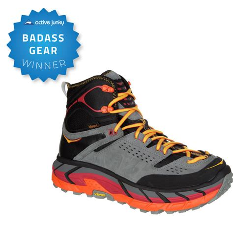 best boot best hiking boots the new timberland boots