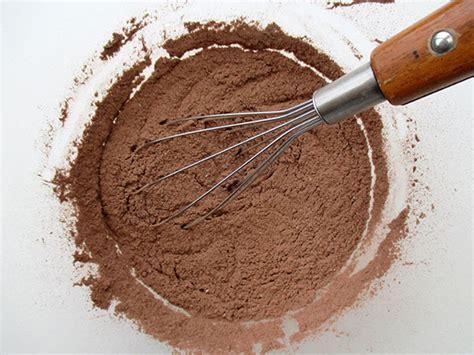 schoko kuchen 18 cm springform schoko kuchen 18 cm springform beliebte rezepte f 252 r