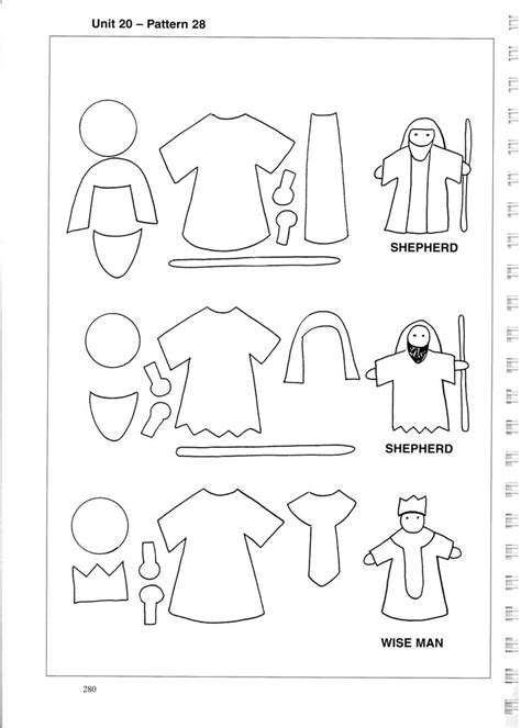 daily coloring pages nativity 1000 images about nativity crafts ideas on pinterest