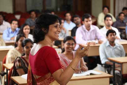 Study On Business Communication For Mba by Study Business Communication Mba