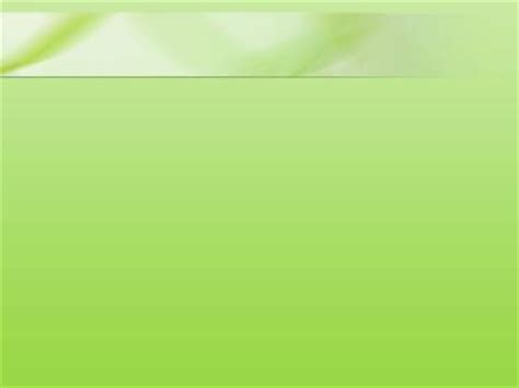 powerpoint themes green and white green and white stripes free ppt backgrounds for your