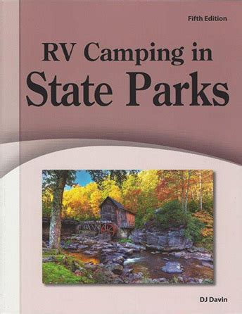 rv parks usa state listing of rv parks cgrounds rv cing in state parks order online