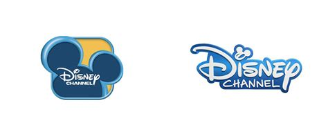 logo wiki disney channel brand new new logo for disney channel by bda