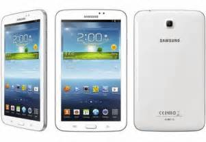 samsung galaxy tab 3 lite 7 0 mobiles phone arena