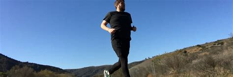 living with depression sad runner living with depression sad runner keep moving forward