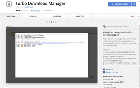 best manager chrome top 10 managers for chrome to speed up