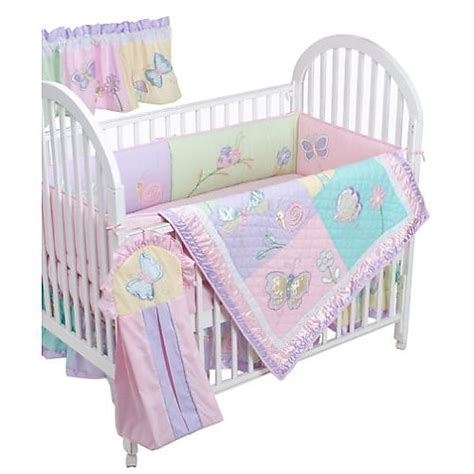 bed crib attachment bed crib attachment baby crib that attaches to the bed