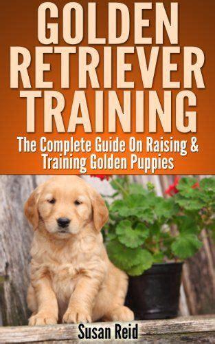 golden retriever puppy tips golden retriever breed specific puppy techniques potty