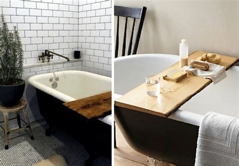 bathroom store reading taking a bath with bath reading tray decor around the world