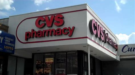 Cvs Section by Cvs Selected Stores Throughout The Country Deity America Is In The Ethnic Section