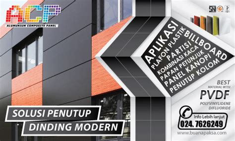 Jual Lu Tidur Surabaya pusat jual material acp surabaya harga bahan bangunan terbaru