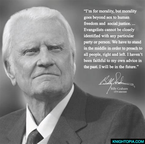 Graham Meme - billy graham quotes memes