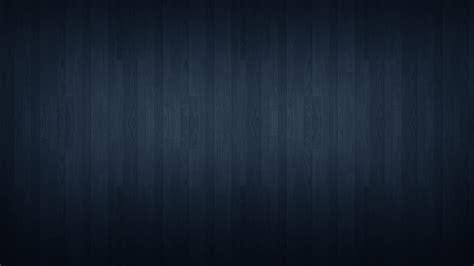 wallpaper dark pattern dark pattern backgrounds wallpaper wallpaper hd