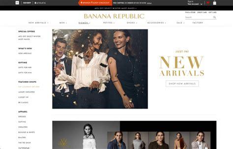 Clothing Websites Top S Clothing Websites Lovetoknow