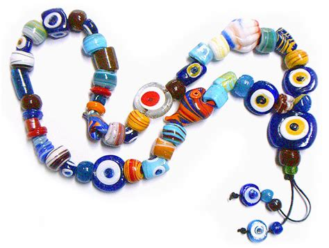bead bracelets meaning trendy beaded bracelets with meaning for fashion