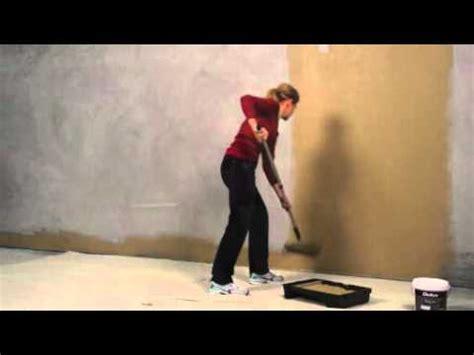 Texture Paint Designs How To Paint Brick Concrete And Cement Dulux Texture