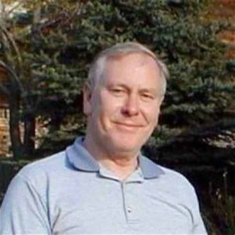 william lajeunesse obituary marlborough massachusetts