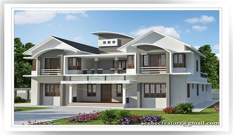 6 bedroom modern house plans pictures including