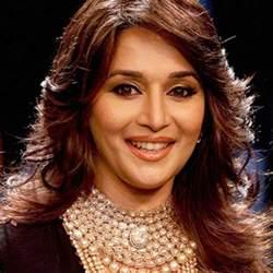 Best Free Resume App Madhuri Dixit Songs Download Madhuri Dixit Hit Movie