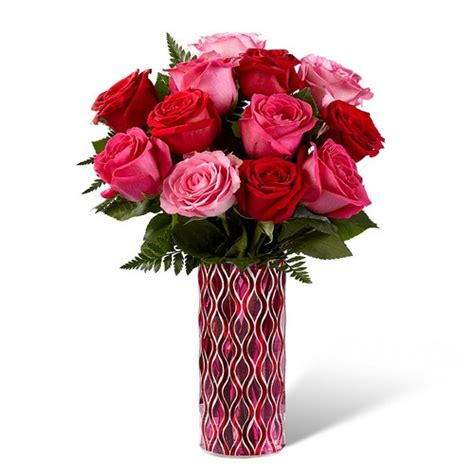 flower delivery palm gardens palm gardens send flowers roses same day flower