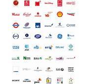 British Car Logos 4jpg 654&215863  Find The Logo Pinterest