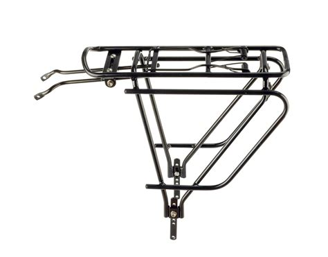 Grand Bike Rack by Grand Tour Al Rear Rack Everything You Need