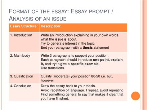 Writiing Issue Essay Gre Gre Issue Essay Template