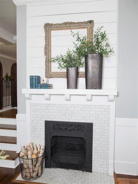 25 best ideas about small fireplace on pinterest wood