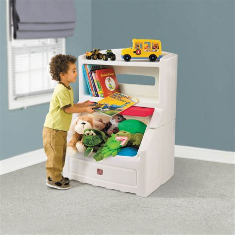 how to to put toys away putting toys away www imgkid the image kid has it