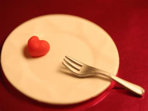 love themes down happy valentines day love theme desktop wallpaper 1280x960