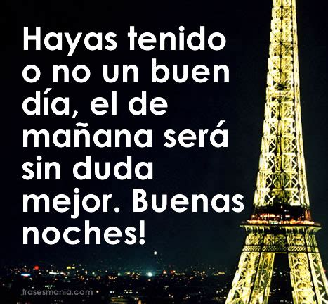 imagenes d buenas noches amigos buenas noches on pinterest te amo frases and amor