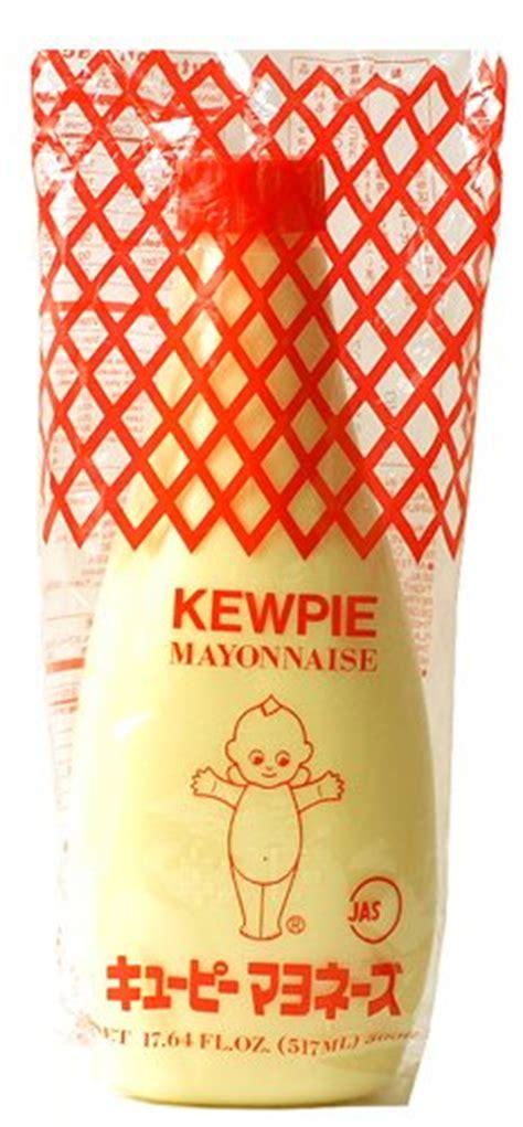 kewpie no egg mayonnaise kewpie mayonnaise japanese mayo make my sushi