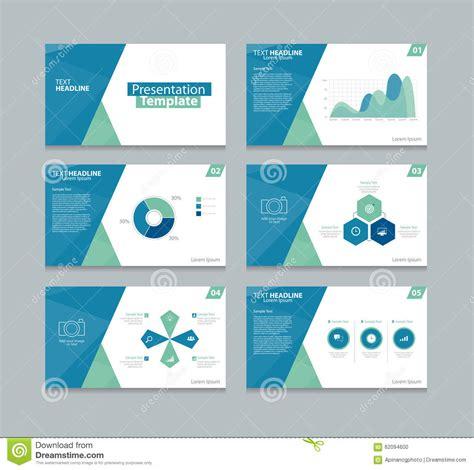 Vector Template Presentation Slides Background Design Presentation Slides