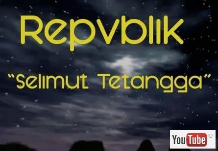 download mp3 via vallen selimut tetangga chord lagu selimut tetangga apexwallpapers com
