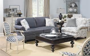 living room furniture columbus ohio morris home furnishings living room furniture dayton