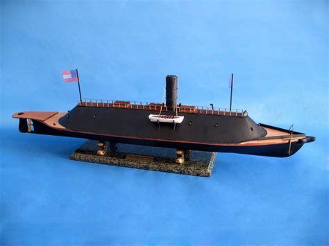 civil war boats civil war boats