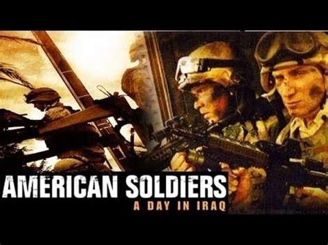 film gratis youtube completi azione american soldiers film d azione completi in italiano