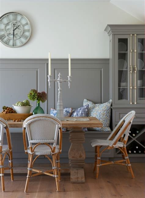 dining room banquette ideas inspired by 8 charming banquettes the inspired room