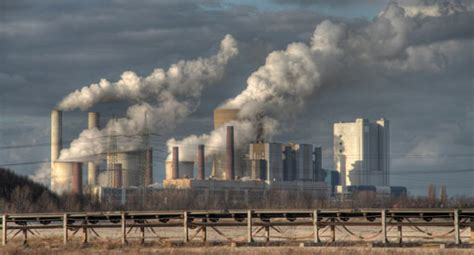 coal burning power plants interesting energy facts coal introduction and some
