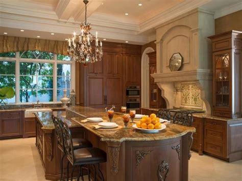 home decor fort lauderdale kitchen fort lauderdale mansion home decor pinterest