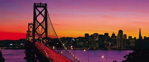 Image result for 495 Geary St., San Francisco, CA 94102 United States