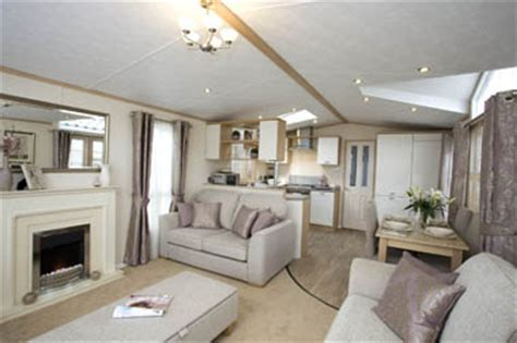 Livingroom Layouts 2013 Pemberton Serena Static Caravan Proves Its Worth