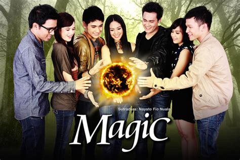 film remaja di indonesia judul quot film yang bercerita tentang remaja remaja dengan