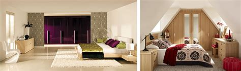 hammonds fitted bedroom furniture hammonds fitted bedroom furniture furniture sofas