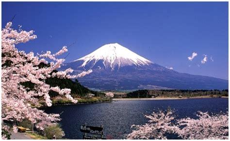 imagenes de hakone japon jap 227 o ao seu alcance monte fuji